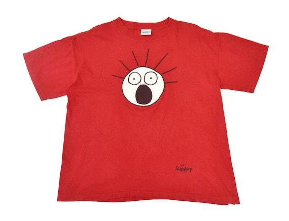 Stanley Desantis Shirt Vintage Stanley Desantis De