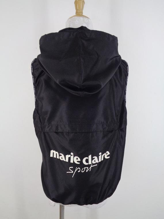 Marie Claire Vest Marie Claire Sport Zipped Up Jac