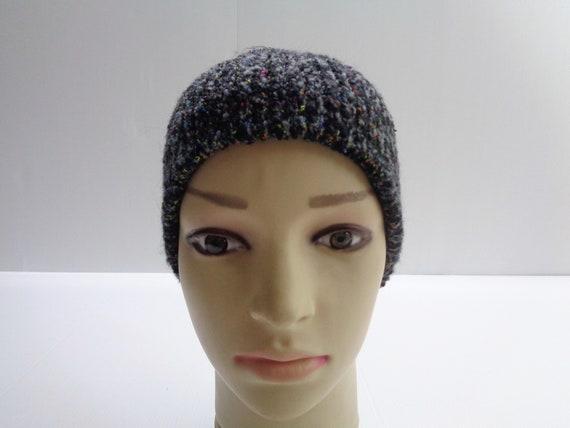 Betmar New York Beanie Betmar New York Winter Hat