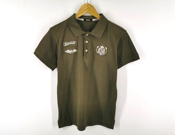 Von Dutch Shirt Von Dutch Polo Shirt Von Dutch Pol