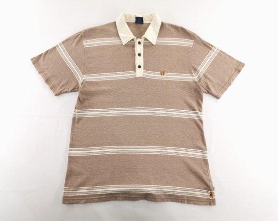 Hang Ten Shirt Vintage Hang Ten Polo Shirt Hang Te