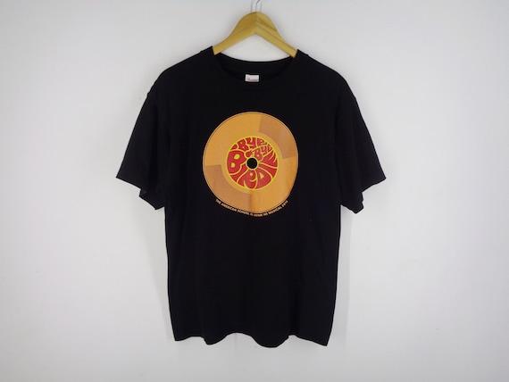 HS Musical Shirt HS Musical T Shirt The American S