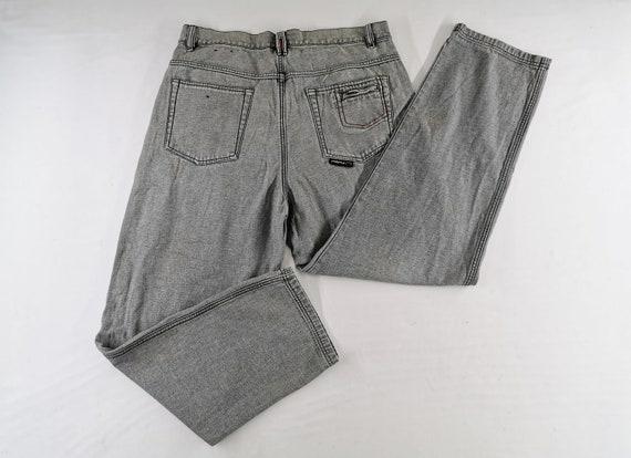 Fubu Jeans Size 38 Fubu Denim Pants Fubu Baggy Jea
