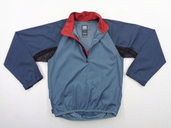 Nike ACG Jacket Vintage Nike ACG Windbreaker 90s N