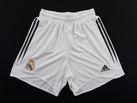 Real Madrid Adidas Shorts Size M Real Madrid Pants