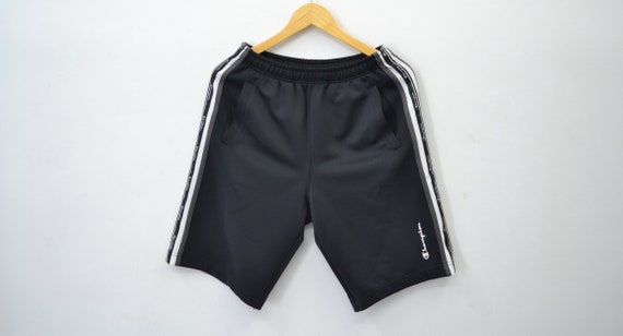 Champion Shorts Vintage Champion Pants 90s Champio