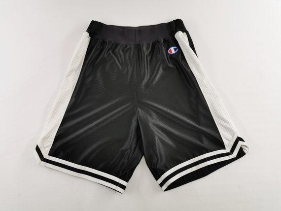 Champion Pants Vintage Size Jaspo L Champion Short