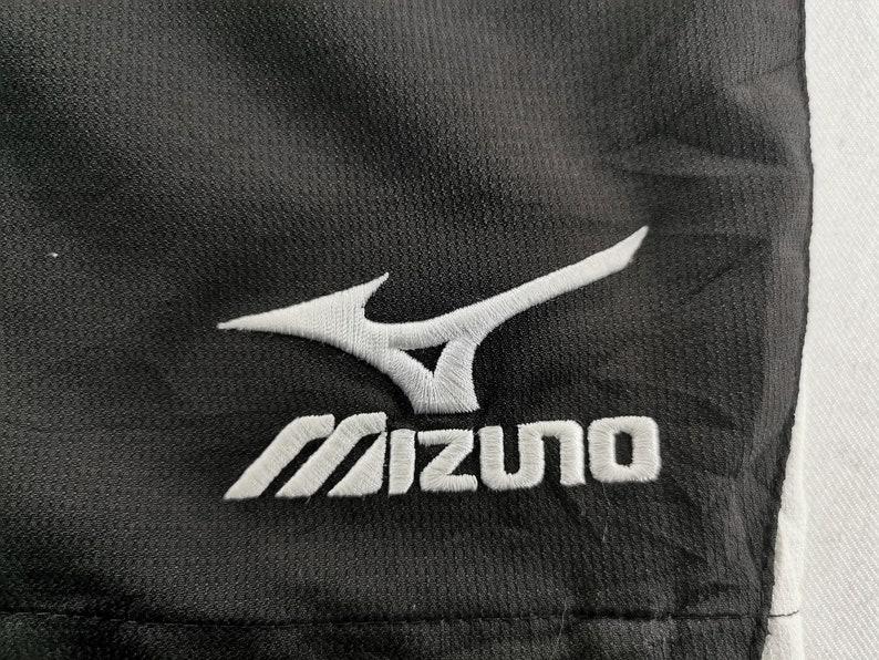 Mizuno Pants Vintage Size Jaspo L Mizuno Shorts Pants Mizuno Shorts Pants Size 2430x11.5