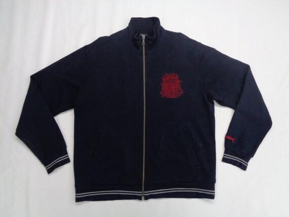 Keith Haring Jacket Keith Haring Sweater Keith Har