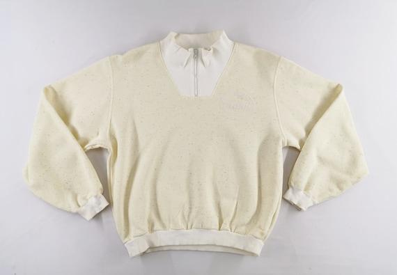 Prince Sweatshirt Vintage Prince Pullover Vintage