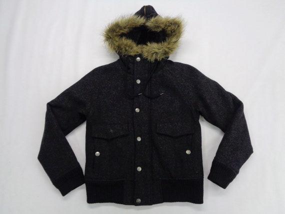 Carhartt Jacket Vintage Carhartt Windbreaker Vinta