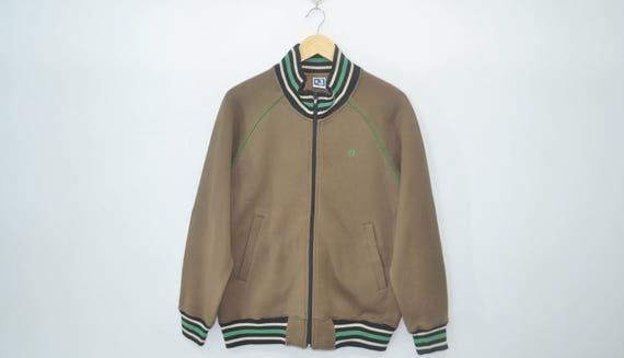 Hang Ten Jacket Vintage Hang Ten Track Jacket Hang