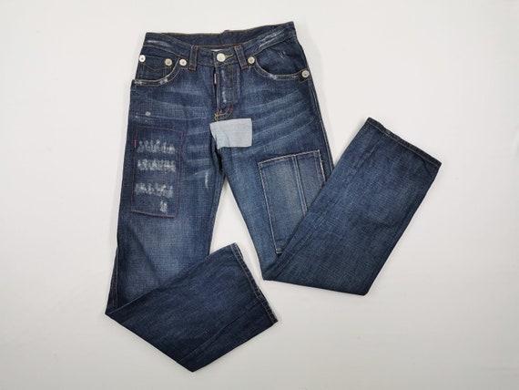 Dsquared2 Jeans Size 30 Dsquared2 Jeans Pants Dsqu