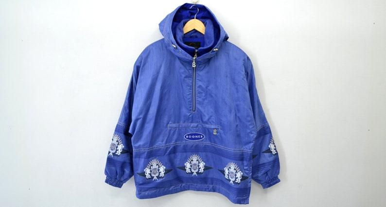 461b1700cf Bogner Ski Winter Jacket Vintage 90 s Bogner Winter Jacket