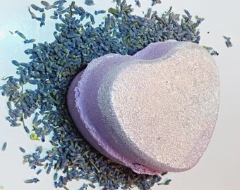 Bewitched Bath Bomb