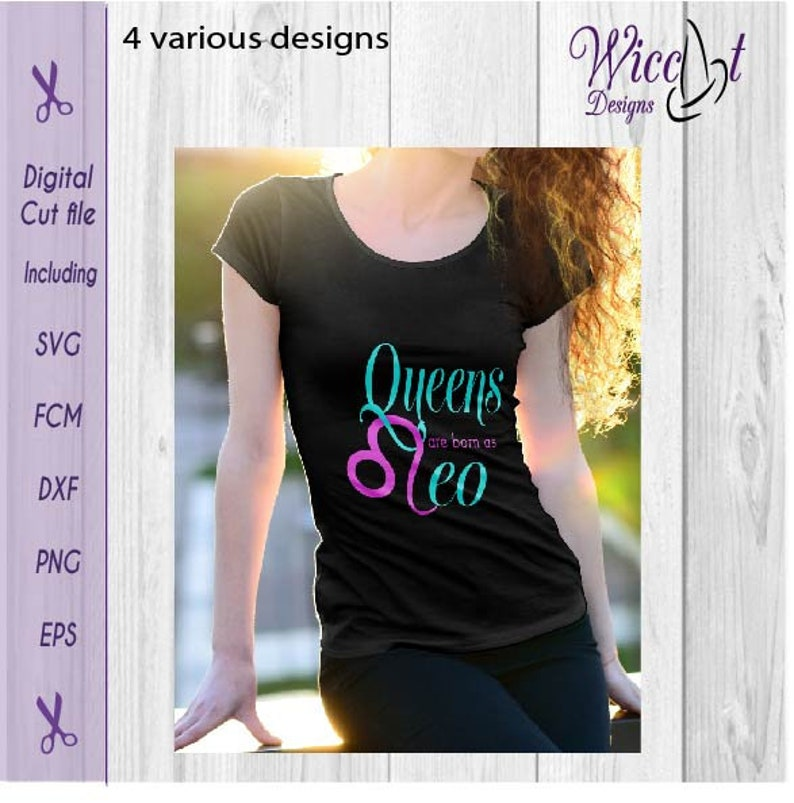 af1c540aa Queens are born as Leo Queen Zodiac Leo birth sign july