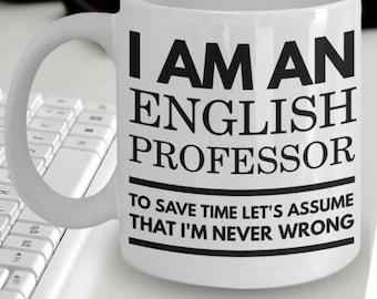 davon ausgehen englisch