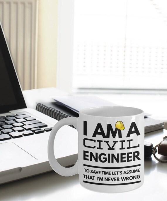 ingenieur becher lustige ingenieur kaffeebecher ingenieur etsy. Black Bedroom Furniture Sets. Home Design Ideas