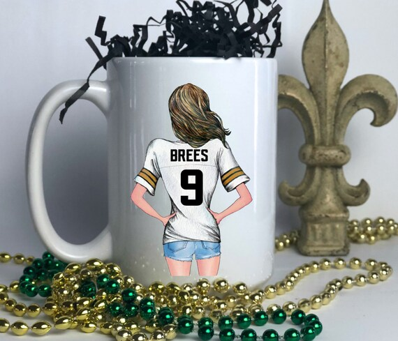 Football Fanatics Buffalo Bills Game Time Coffee Mug