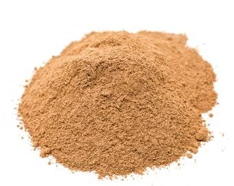 Ceylon Cinnamon Powder| Ground Ceylon Cinnamon  Powder From Sri Lanka