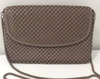 8d9a702029c0 Clutches   Evening Bags - Vintage