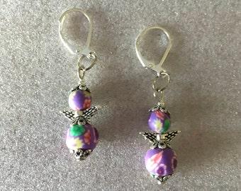 ApoloAngels earrings