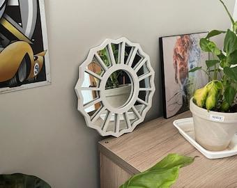 Mac Miller Divine Feminine Inspired Wall/Table Mirror
