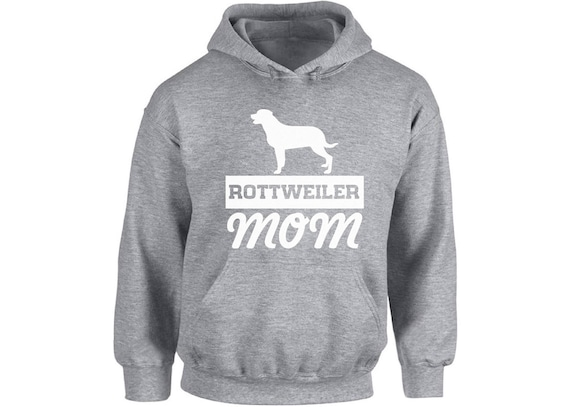 ROTTWEILER Mother Mom Special Magnet