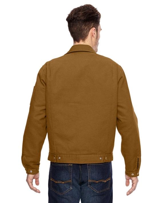 Jackets Embroidered Embroidered Embroidered CUSTOM Jackets CUSTOM CUSTOM Dickies Embroidered CUSTOM Embroidered Jackets Dickies Dickies Jackets Dickies CUSTOM 64wq0Axzz