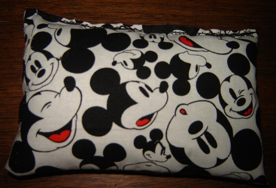 Sac poignée de Mickey Mouse
