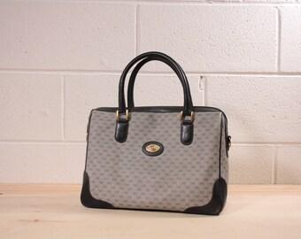 d9d963567 Vintage Gucci handbag