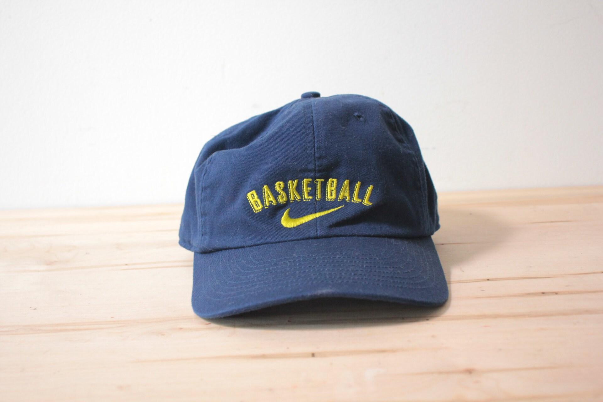 Nike basketball youth snapback hat  ba8661edeb7