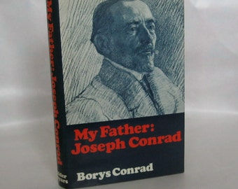 Borys conrad wife sexual dysfunction