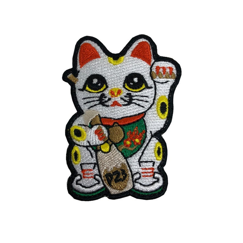 dd75269b8324d Money Cat