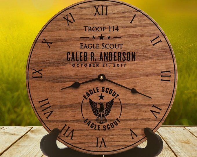 Gifts for eagle scouts, Gifts for boy scouts, Gifts for cub scouts, Gifts for webelos, Gifts for boy scout leader, pack leader, personalized