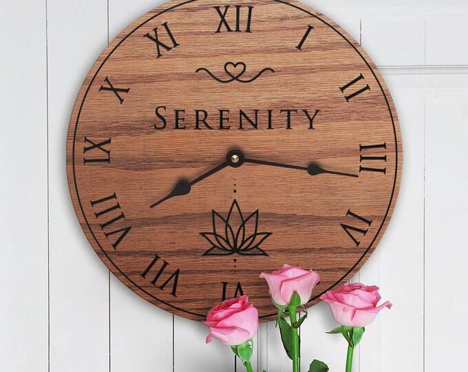 Lotus Flower - Yoga Lotus - Flower Spirituality - Yoga Flower - Lotus Healing - Yoga Gift - Health - Fitness - Serenity