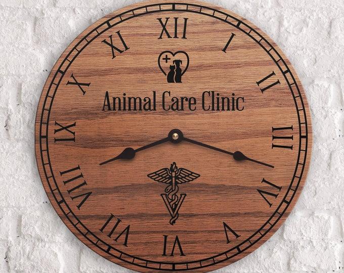 Animal Vet Gift - Veterinarian - Animal Doctor - Vet Doctor - Animal Hospital - Animal Clinic - Groomer - Veterinarian - Pet - Vet Clinic