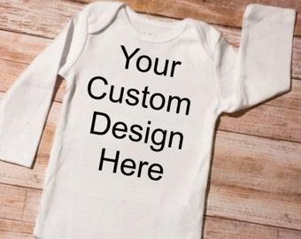 19b27365f76d Design a onesie