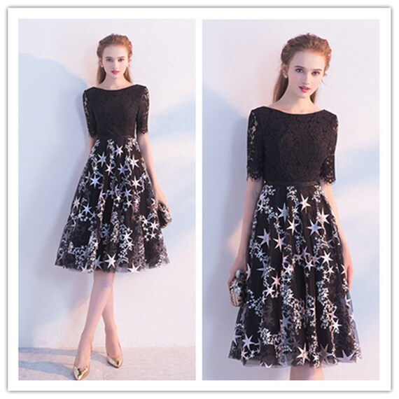 Floral Embroidery Lace Fabric/Prom Dress Lace Fabric/Boho   Etsy