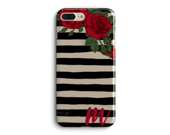PERSONALIZED CASE