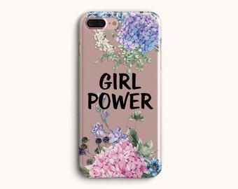 iphone 7 case boss