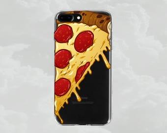 pizza phone case iphone 7