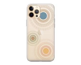 Aesthetic iPhone 11 case iPhone 12 case BohoChic iPhone 12 Pro case Clear iPhone 12 Pro Max case iPhone 12 Mini case iPhone XR iPhone 11 Pro