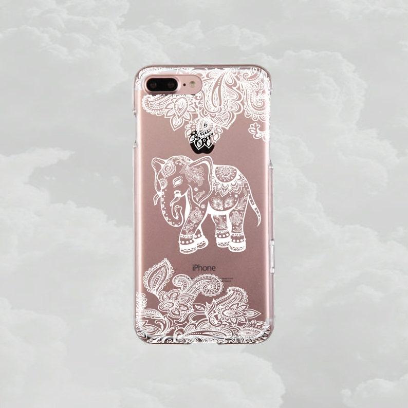 31e07e046 Elephant.iPhone XS Max case.iPhone 8 Plus case.iPhone XS
