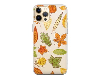 Fall.iPhone 11 case.iPhone 12 case.iPhone 12 Pro case.iPhone XR case.iPhone 12 Pro Max case.Foliage.Its Fall Yall.iPhone X 8 7 6 case.Autumn