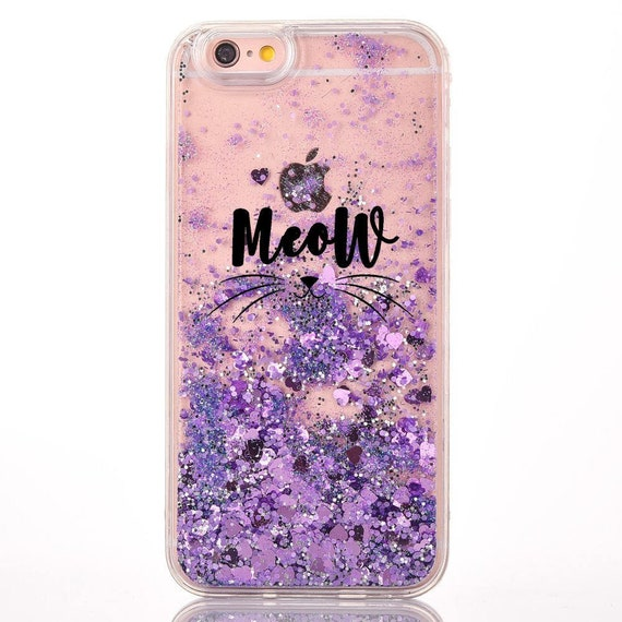 MEOW! MEOW! iphone 11 case