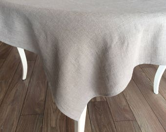 Popular Items For Farmhouse Tablecloth