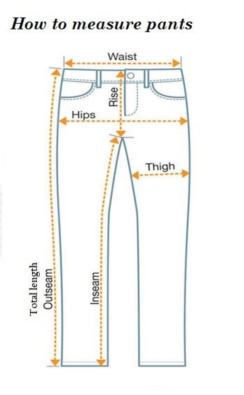 Loungewear Holiday Beach shorts Summer shorts Elastic waist shorts Leisure shorts Mens linen shorts Shorts for men Everyday shorts