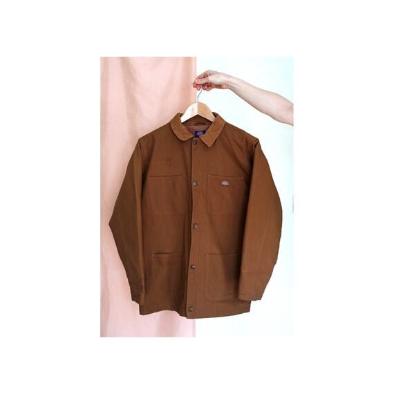 Dickies Workwear Jacket