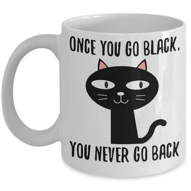 chaud noir chatte jusqu'à près de photos d'adolescentes nues